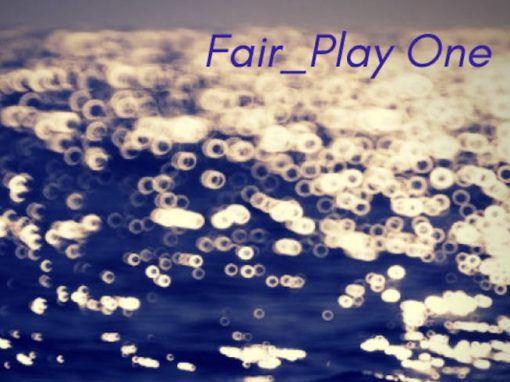 Fair_Play One