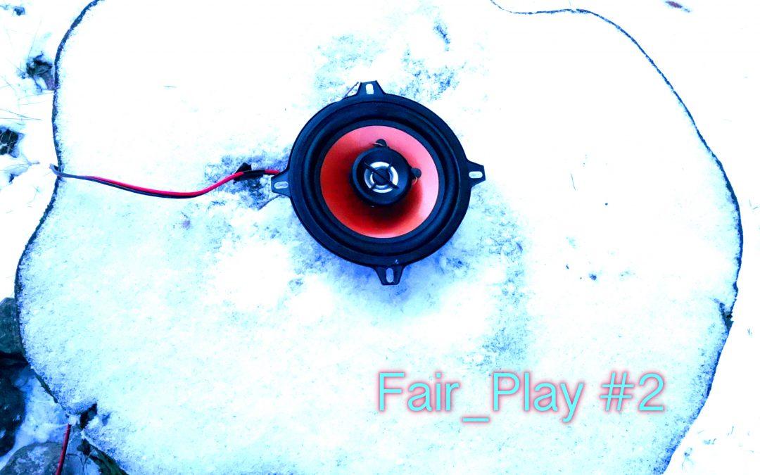 Fair_Play#2