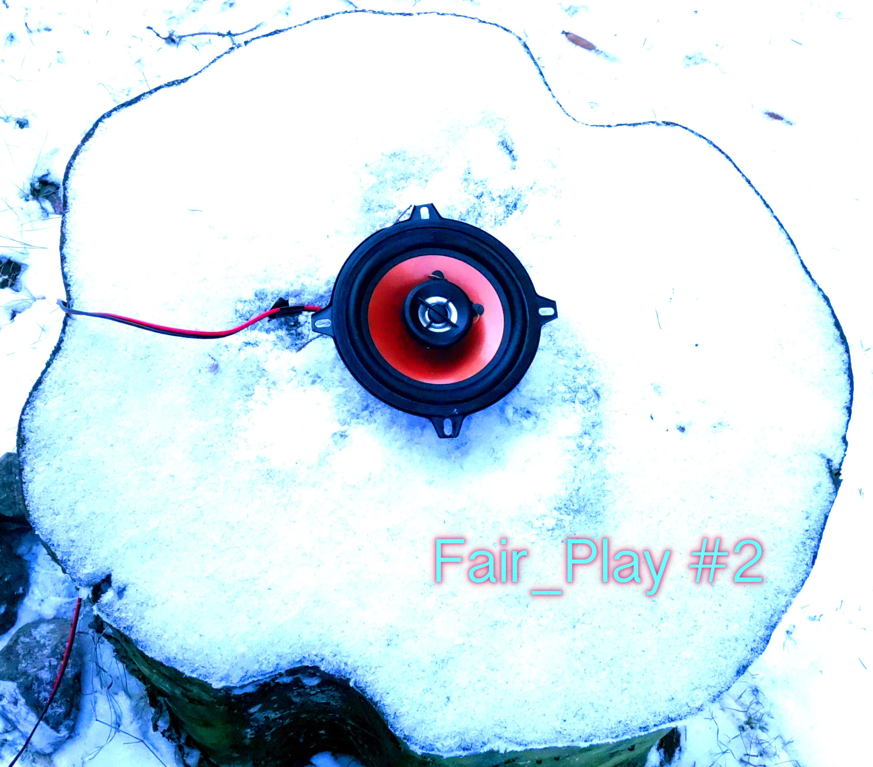 Fair_Play One
